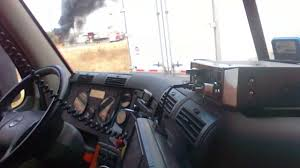 Semi-truck On Fire In Laredo, TX - YouTube South Texas Truck Centers Laredo Corpus Christi Signs Banners Vinyl Lettering Publicity 1988 Jeep Comanche For Sale 78985 Mcg Spokers And Flares 1981 Cherokee Jc Tires New Semi Tx Used 88 Mj W 15k Original Miles On Ebay Craigslistebay Ie College Laredo Cversions Automotive Customization Shop Azle 45k Mile Not Your Stuff Tx