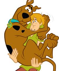 Scooby Doo Pumpkin Carving Ideas by The Official Scooby Doo Site Play Free Games U0026 Watch With