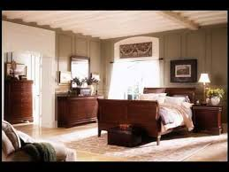 knotty pine bedroom furniture youtube