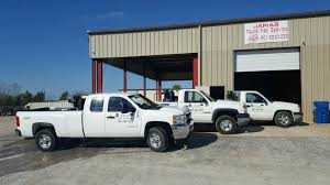 100 Truck Tire Repair Near Me Olive Branch MS Jamar Truck Tire Repair Find Jamar Truck Tire