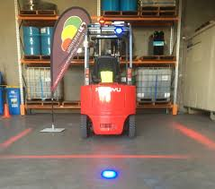 1. Red Zone Danger Area Warning Light. Warehouse Workplace Forklift ... Oracle 0608 Ford F150 Led Halo Rings Head Fog Lights Bulbs Lighting 1314332 Smd Dynamic Colorshift Kit For 0814 Dodge Challenger Wpro Ccfl Headlights Installing On A 2004 Ram Pickup 8 Steps With Lumen Sb7250xxblk 7 Round Black Projector 0610 Charger Triple Color Bmw Upcoming Cars 20 2641052 Plasma Blue Lights Gone Crazy Headlights Wikipedia Jeep Wrangler Waterproof Headlight Cversion