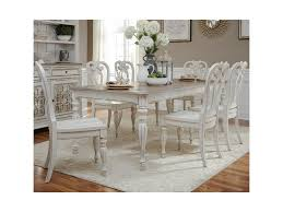 Delivery Estimates | Northeast Factory Direct - Cleveland, Eastlake ... Amazoncom Ashley Fniture Signature Design Mallenton East West Avat7blkw 7piece Ding Table Set Hanover Monaco 7 Pc Two Swivel Chairs Four Garden Oasis Harrison Pc Textured Glasstop Small Kitchen And Strikingly Ideas Costway Patio Piece Steel Belham Living Bella All Weather Wicker Athens Reviews Joss Main 7pc Outdoor I Buy Now Free Shipping Winchester And Slatback Ruby Kidkraft Heart Kids Chair Wayfair