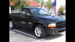 Dodge Dakota R/T - Cheap Pickup Truck For Sale: $6,990 - YouTube