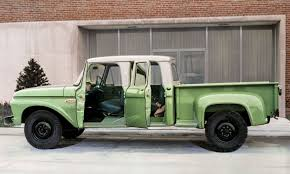 1961 To 1966 Ford Trucks - (Needed The Style-side Box) | Blue Oval ... The Top 10 Most Expensive Pickup Trucks In The World Drive Bestselling Vehicles Of 2017 Arent All And Suvs Just Say Goodbye To Nearly All Fords Car Lineup Sales End By 20 Rule Us Roads Partcycle Blog Ford Fseries A Brief History Cars Pinterest 5 Sema Show Offroadcom These Are Motley Fool Who Sells America Get Ready Rumble 12 In June Gcbc Best 6 Best Youtube