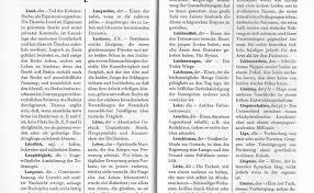 rezension archives literaturblatt ch