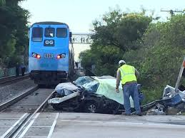 Fort Lauderdale: Car, Tri-Rail Train Involved In Fatal Crash Near ... How Much Is A Hess Truck Collection Worth Best Resource Toy And 2 Racecars 2003 Colctible Ebay Of The Year List Car Reviews 2018 Colctibles Price Glasses Bags Signs Trucks Classic Toys Hagerty Articles Capable Careful Comprehensive Rissers Poultry Inc Winross Inventory For Sale Hobby Collector Fort Lauderdale Trirail Train Involved In Fatal Crash Near Vintage Tonka Halls Toybox Used Action Figures Peterbilt Dump Trucks For Sale This Is Where You Can Buy The 2015 Fortune