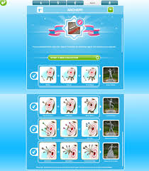 Sims Freeplay Halloween Update 2015 by Weightlessmagic The Who Games Page 30
