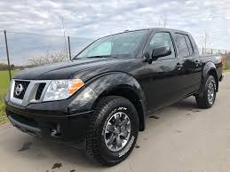 2018 Nissan Frontier PRO Traverse City MI | Cadillac Manistee ... Cindy We Hope You Enjoy Your New 2012 Chevrolet Traverse Toyota Tundra With 22in Black Rhino Wheels Exclusively From The 2018 Adds More S And U To Suv Midsize Canada Used 2017 Lt Awd Truck For Sale 46609 New 2019 Ls Sport Utility In Depew D16t Joe Limited Crewmax Dealer Serving Nissan Frontier Pro City Mi Area Volkswagen Gmc 3 Gmc Acadia Redesign Gms Future Suvs Crossovers Lighttruck Based Heavy Sales Sault Ste Marie Vehicles For