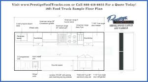 Home Based Catering Business Plan As Well As Contoh Business Plan ... Dietian Resume New Writing A Food Truck Business Plan Free Excel Financial Projections Marketing Strategy Prezi Premium Templates Your Page Foodtruck Pro Tip When Writing Your Business Plan Think Template Runticoartelaniorg Exemple De Food Truck Gratuit Buy Paper Online For Useful Goodthingstaketime Black Box Plans List Of Startup Credit Cards With No Fresh Mobile Coffee Catering Company Beautiful