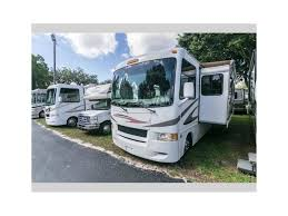 2012 Thor Motor Coach Hurricane 32A, Ocala FL - - RVtrader.com Ford Dealer In Starke Fl Used Cars Murray Of 2004 Adventurer Lp Alp 90rds Ocala Rvtradercom Jenkins Mazda Vehicles For Sale 34471 2018 Nissan Frontier For Sale Gainesville The Metal Restoration Truck Shing Boat Polishing A 2012 Chevrolet Silverado 2500hd By Owner 34480 About Our Dealership Services Honda Nissans At Automax Under 300 Ram Month Phillips Cjdr Used Work Trucks For Sale In Ocala Youtube Raney Trailer Sales 28 Photos Commercial Dealers