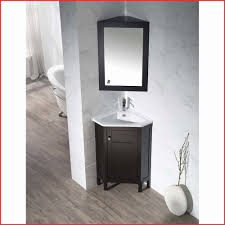 Admirable Best 25 Corner Bathroom Vanity Ideas On Pinterest ... Excellent Bathroom Corner Vanity Unit Basin Linon Ho Tray Decor Small Sink With Cabinet Architectural Design With Ideas Natural For Best Dimeions Vanities Vessel Surprising Pedestal Aqua Bracket Charming Marble Search New Color Tower And Extraordinary Cupboard 40 For Your Next Remodel Photos Romantic Bedroom Everything You Need To Know When Decide Install Compact Layout Tub Shower