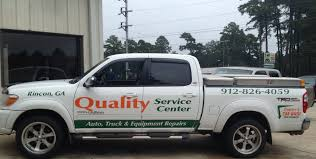 Quality Service Center Highway 21, Rincon, GA 31326 - YP.com 2018 Honda Fourtrax Rincon Mark Bauer Parts Sales Specialists Toms Truck Center Linkedin Local Refighters Line I15 To Honor Fallen Brother Valley Roadrunner Quality Service Highway 21 Ga 31326 Ypcom Alloy Wheel Forging Fuel Custom Inc Png 2007 Blog Archive Grote Lighting And Accsories Hh Home Accessory Cullman Al Chevrolet Is A Dealer New Car Tidds Sport Shop 2017 San Clemente California Facebook