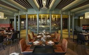 grand casino baden eröffnet neues restaurant htr ch