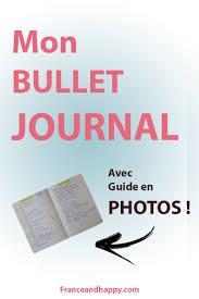Josip On Deck Instagram by 768 Best Bullet Journal Images On Pinterest Bullet Journal