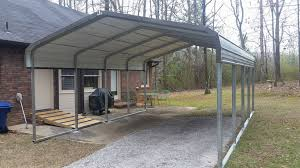 Collection Of Solutions Metal Buildings Garages Carports Barns ... Barn Kit Prices Strouds Building Supply Garage Metal Carport Kits Cheap Barns Pre Built Carports Made Small 12x16 Tim Ashby Whosale Carports Garages Horse Barns And More Wood Sheds For Sale Used Storage Buildings Hickory Utility Shed Garages Elephant Structures Ideas Collection Ing And Installation Guide Gatorback Carports Gallery Brilliant Of 18x21 Aframe Pine Creek Author Archives Xkhninfo