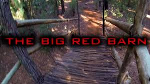 Big Red Barn Mountain Bike Track - YouTube Motorcycle Mania Bills Old Bike Barn Houses One Mans Vast Timeless And Personal Fall Wedding At The Ruins Kellum Valley Red Road News Reviews Photos Madison Bcycle On Twitter On The Last Day Of My Bike 303 Best Vlos Femmes Images Pinterest Famous Men Florence Oshd Revolving Museum Bikes Fitness 2017 Pedal 509 Cycles Green Bay Wisconsin Fatbikecom Specialized Riprock Expert 24 Review By Andy Amstutz Ebay Honda Big Red Trx 300 Classic Farm Quad Atv 4x4 Barn
