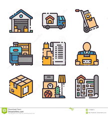 9 Vector Moving Icons. Vector Colors Icon. Stock Vector ... Moving Truck Clip Art Free Clipart Download Hs5087 Danger Mine Site Look Out For Trucks Metal Non Set Vector Isolated Black Icon Taxi Stock Royalty Bright Screen Design Two Men And A Rewind 925 Image Movers Waving Photo Trial Bigstock Vintage Images Alamy Shield Removal Photos Tank Over White Background Colorful Erics Delivery Service Reviews Facebook Bing M O V E R