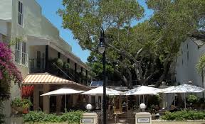 Patio Cafe North Naples by Campiello U0027s Ristorante On 3rd Street South Best Italian Food