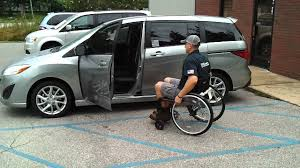 Wheelchair Van Accessories & Parts Wheelchair Van Cversions Iowa Mobility Llc Preowned Bruno Joey Lift Includes Installation Golden Lifting System For A Pt Cruiser Scooter Lifts Pennsylvania Maryland The Mid Atlantic Region Texas Aids Hmar Al600 Hybrid And Inside Vehicle Sales Newused Keller Wheelchair Lifts Ramps Hand Controls Vans Stair For Home Minnesota Liveability Ams Ford Transit Rear Accessible Cversion View Pickup Truck Easy Stow Pi T