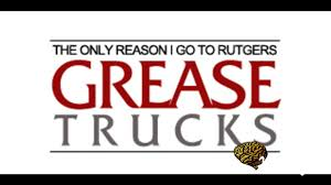 Grease Trucks Documentary - YouTube At Rutgers We Still Have The Grease Trucks On Campus Flickr Grease Documentary Youtube A Look Through Development Of Identity In Age Obama Tells Eric Legrand To Keep Spiring At Graduation Class 2016 Its Your Turn Now Shape Nations Original Artwork Using Words Describe Rutgers University Behold French Frystuffed Fat Sandwiches From Ru Hungry New 7 Tenants Place For College Avenue Redevelopment The Future Housing Raritan River Review Twitter Get Ready Everyone Grand Opening Raises Record Amount Dations Tapinto Senior Bucket List