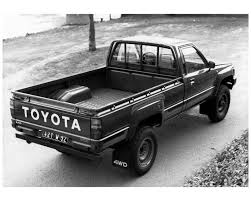 1985 TOYOTA 2.4D 4WD Diesel Pickup Truck Factory Photo Cb0913 ... Left Hand Drive Toyota Dyna Bu30 300 30 Diesel 35 Ton 6 Tyres Testimonials Diesel Toys Toyota Diesel Cversion Experts 1991 Hilux Pickup 5sp Double Cab Usa Import Japan 2019 Tacoma Redesign Rumors News Release Date Works On And Heavy Duty Tundra Variants Photo Gallery Trucks Craigslist Brilliant Toyota Sel Truck Unique New Marcciautotivecom 2018 Elegant Beautiful 1985 Back To The Future 1 Youtube Comes Ussort Of Trend Used Car Panama 2015 Hilux Doble Cabina 4x4