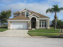 4 Bedroom Houses For Rent In Houston Tx by Sensational Design 3 4 Bedroom Homes For Rent Bedroom Ideas