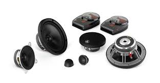 JL Audio C5-653 3 Way Component Speaker System | House Of URBAN By ... 18 Tones 200w Car Truck Alarm Police Siren Horn Loud Speaker The New 2019 Ram 1500 Has A Massive 12inch Touchscreen Display Jl Audio System Performance 2008 Chevy Tahoe Truckin Project 4 Classic 1977 With Custom Sound Cartunes Photo Gallery Layton Ut Ogden How To Choose The Best New Speakers 092014 Ford F150 Supercrew Profile Polk Logic Image Door Click To Open In Full Size 2004 Upgrade Youtube Revelation Reggae Berlin Original Re Flickr