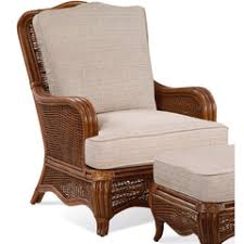 Braxton Culler Sofa Sleeper by Accent Chairs Brand Braxton Culler Furniture Home Gallery