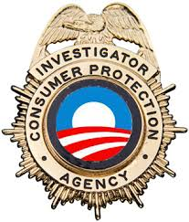 consumer bureau protection agency obama appoints warren to shape consumer agency framing the