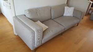 nockeby sofa in ladbroke grove gumtree
