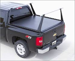 100 Thule Truck Racks Bed Rack Systems Cute Pace Edwards Multi Sport Rack System By