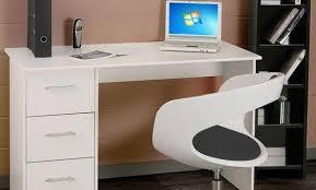 ordinateur de bureau chez carrefour décoration bureau pas cher 38 denis bureau pas cher