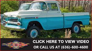 1959 Chevrolet Apache 4x4 || SOLD - YouTube Tci Eeering 51959 Chevy Truck Suspension 4link Leaf Customer Gallery 1955 To 1959 Trucks History 1918 Chevrolet Apache 3100 Stock 139365 For Sale Near Columbus Oh Retyrd Photo Image Classic Cars Sale Michigan Muscle Old Amazoncom Custom Autosound Stereo Compatible With 1949 Chevygmc Pickup Brothers Parts 4x4 Rust Free Panel Very Cool Project Gmc Rat Rod 1958 Shortbed Stepsides Only Pinterest Chevy Chevrolet Station Wagon Rare 164 Scale Diorama Diecast One Fine 59