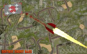 Missile Attack Army Truck 2017: Army Truck Games For Android - APK ... New Cargo Truck Driver 18 Simulator Game Android Games In Fire What Is So Fascating About Monster Romainehuxham841 Artstation Garbage Collection Truck Simulation Ue4 Mohamed Salama 3d Parking Thunder Trucks Video Youtube Gamefree Development And Hacking Top 10 Best Free Driving For Ios Save 75 On American Steam Uphill Oil And Indian 2018 Free Download
