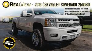 RealView - Leveled 2013 Chevy Silverado 2500HD NorCal Mod W/ 20 ... Buy Or Lease New 2017 Ford Elk Grove Sacramento Folsom The Amazing Food Trucks Of Northern California Foodbitchess Lvadosierracom I Did The Small Norcal Fender Mod Pics 4x4 Custom Truck Parts Off Road Trucks Norcal Tacomas Rtt Rack Mtbrcom Sema Chevy Build 1st Test Drive Youtube Mobile Service Rihm Kenworth South St Paul Minnesota Norcal Old School Import Meet 22317 Bay Area Auto Scene Cognito 4 Stage 2 Package 0110 Used Cars Suvs At American Chevrolet Rated 49 On Auburn Rhnalmotorpanycom Cheap Small