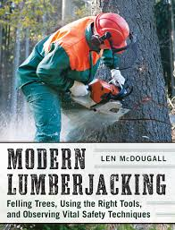 Modern Lumberjacking: Felling Trees, Using The Right Tools, And ... Detail Of Young Man Chopping Wood In His Backyard Stock Photo 6158 Nw Lumberjack Rd Riverdale Mi 48877 Estimate And Home Only Best Budget Tree Service Changs Changes Our Is One Loading Wood Logs To Wheelbarrow Video Landscape Lumjacklawncare Twitter Amazoncom Camp Chef Overthefire Grill With Sturdy The Urban Sturgeon County Bon Accord Gibbons Bash Themed Cookies Pinterest Inside The Quest To Become Greatest World Cadian Show Epcot Youtube