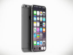 Specifications Features and many Other Things that You Must Know