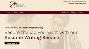 10 Great Resume Services With Fast Turnaround Times Why Should You Pay A Professional Essay Writer To Help How To Write A Resume Employers Will Notice Indeedcom College Student Sample Writing Tips Genius Security Guard Mplates 20 Free Download Resumeio Sver Example Full Guide Write An Executive Resume 3 Mistakes Avoid Assignment Support Uks Services Facebook Design Director Fast Food Worker Skills Objective Executive Service Great Rumes 12 Fast Food Experience Radaircarscom