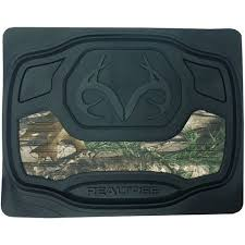 Realtree Floor Mats Blue by Interior Car Accessories Academy