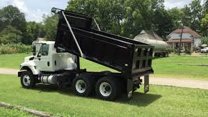 Warren, Inc. Used 2007 Mack Cv713 Triaxle Steel Dump Truck For Sale In Al 2644 Ac Truck Centers Alleycassetty Center Kenworth Dump Trucks In Alabama For Sale Used On Buyllsearch Tandem Tractor To Cversion Warren Trailer Inc For Seoaddtitle 1960 Ford F600 Totally Stored 4 Speed Dulley 75xxx The Real Problems With Historic Or Antique License Plates Mack Wikipedia Grapple Equipmenttradercom Vintage Editorial Stock Image Of Dirt Material Hauling V Mcgee Trucking Memphis Tn Rock Sand J K Materials And Llc In Montgomery