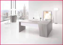auchan bureau bureau auchan 81583 recherche meuble bureau meuble bureau pas cher