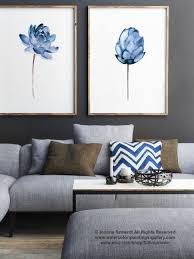 Mesmerizing Home Decorating Tips How To Decorate Without Spending Money Wall Art