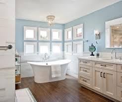 Bathtub Refinishers San Diego by 100 Tub Refinishing San Diego Ca Bathroom Remodeler In San