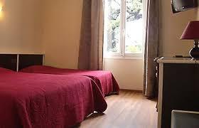chambre de commerce draguignan hotel draguignan hotel info