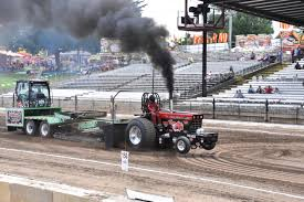 2018 Thursday Concert Photos | The Great Jones County Fair Presented ... Diesels In Dark Corners Ii Georgia Tractor Pull Fail Truck Blown Engine Pulling 2018 Grstand Eertainment Outagamie County Fair Farm Tractor Pull Dodge Fairgrounds Truck Wright July 24th 28th 12 Days Of Pulling 11 First Timers Miles Beyond 300 Tracks Home Page And Results Announced Local News Republic National Championships Draw Thousands To Bowling Smoke Noise 2011 Youtube Radio Network Prn