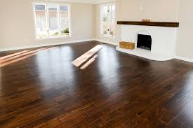 Wood Floor Polisher Hire by 5 Tips For Sanding A Hardwood Floor Angie U0027s List