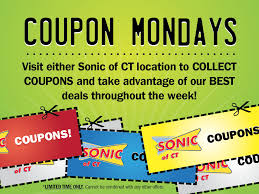 Sonic Motor Coupon Code : Planet Hollywood Buffet Coupons ... Lids Promo Code Free Shipping Niagara Falls Comedy Club Coupon Pizza Hut Factoria Spa Gift Vouchers Delhi Keepcallingcom 2018 Printable Coupons For Chuck E Cheese Pin By A Journey Through Learning Lapbooks On Sales And 2017 Labor Day And Promo Codes From 100 Stores Lidscom Discounts Idme Shop Mlb Shop December Sears Optical Prodirectsoccercom Voucher Discount Acu Army Codes Chase 125 Dollars