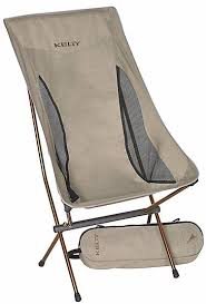 Kelty Camp Chair Amazon by Best Camping Chairs Reviewed U0026 Compared In 2018 Gearweare