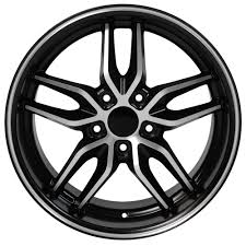 CV18 17 Inch Satin Black Machined Face Deep Dish Wheel Fits ... Wheel Collection Fuel Offroad Wheels Deep Dish Wheels The 1947 Present Chevrolet Gmc Truck Message Fuel D541 Nutz Deep Lip Matte Black With Machined Face Rims Pin By Cierah On Fitment Pinterest Dish And Cars Adv1forgedwhlsblacirclespokerimstruckdeepdishb Adv1 Red Vag Sitting Polished Rotiform Caridcom Narrowing Gm Axles To Fit Lip Tech Howto How Many Would Buy A Dish C5 Z06 Wheel Package If Offered Oe Dub