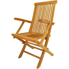 Folding Adirondack Chair Recycled Patio Fine Oak Things Riverbend Chairs Heavy Duty Outdoor Chairs Roll Back Patio Chair Black Metal Folding Patios Home Design Wood Desk Bbq Guys Quik Gray Armchair150239 The 59 Lovely Pictures Of Fniture For Obese Ideas And Crafty Velvet Ding Luxury Finley Lawn Usa Making Quality Alinum Plus Size Camping End Bed Best Padded Town Indian Choose V Sshbndy Sfy Sjpg With Blue Bar Balcony Vancouver Modern Sunnydaze Suspension With Side Table